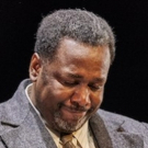 BWW Review: DEATH OF A SALESMAN, Young Vic Photo