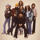 Showtime Documentary Films To Premiere LYNYRD SKYNYRD: IF I LEAVE HERE TOMORROW 8/18 Photo