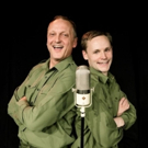 See Nostalgic DAD'S ARMY RADIO HOUR at The Berry Theatre