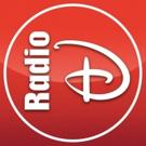Pop Sensation Anne-Marie Named Radio Disney's 'NBT' Featured Artist