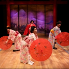 BWW Review: PACIFIC OVERTURES: Lyric Stage's Sondheim Finale Photo