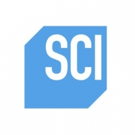 Science Channel's SILICON VALLEY: THE UNTOLD STORY Premieres March 19