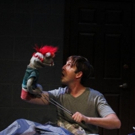 BWW Review: Two Fists Up for HAND TO GOD