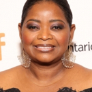 Octavia Spencer and Queen Latifah to Bring THE RHINELANDER AFFAIR to the Big Screen