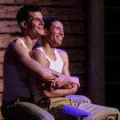 Pride Films and Plays Stages a Must-See Romance with YANK! Photo