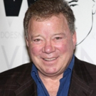 Legendary Actor, Producer, Director William Shatner to Attend Inaugural Wizard World  Photo