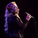 NJ Blues Hall of Fame Inductee Eryn Will Bring Her Powerhouse Voice to New York
