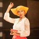 BWW Review: LOSING VENICE, Orange Tree Theatre Photo