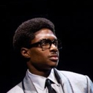 BWW Review: AINT TOO PROUD Audience Grabber at Ahmanson Photo