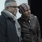 BWW Review: DHARAMSHALA INTERNATIONAL FILM FESTIVAL (DIFF) concluded with the screening of Hamid