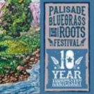 The Palisade Bluegrass & Roots Festival Adds Five New Artists to the 10-Year Anniversary Lineup