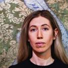 Phosphorescent's Jo Schornikow Premieres GHOSTS