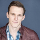BWW Interview: AN AMERICAN IN PARIS National Tour's Ben Michael Photo