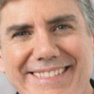 "BWW Feature: Disney-Hyperion Launches ""Read Riordan,"" New Digital Home for the Worlds of Rick Riordan"