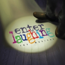 ENTER LAUGHING: THE MUSICAL At The York Theatre Company Opens Tonight Photo
