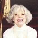 Social Roundup: Broadway Remembers Carol Channing