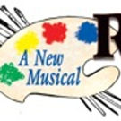 ROCKWELL: LIFE ON A PALETTE A New Musical About Norman Rockwell Comes to Pittsfield