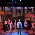 BWW Review: IN THE HEIGHTS at The Engeman