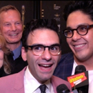 BWW TV: Off-Broadway Shines Bright at the 2019 Lortel Awards!