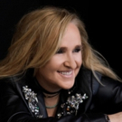 Melissa Etheridge Releases FADED BY DESIGN From Upcoming Album