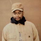 Matt Martians Announces New Album 'The Last Party'