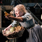 Photo Flash: First Look at Mercury Theatre Colchester's MOLL FLANDERS Photos