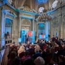 Hungarian State Opera Announces 2018/19 Season Photo