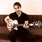 Jazz Great Dario Chiazzolino Named Ambassador Of D'Angelico Guitars
