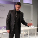 BWW Review: GLENGARRY GLEN ROSS at Bath House Cultural Center