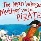 BWW Review: THE MAN WHOSE MOTHER WAS A PIRATE at Pumphouse Theatre Takapuna