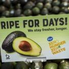 Kroger And Apeel Partner To Fight Food Waste