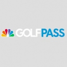 NBC Sports and Rory McIlroy Team Up to Launch GolfPass