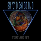 Oakland Power Trio STIMULI to Release Explosive Debut Album THEY ARE WE