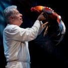 BWW Review: EL CORONEL NO TIENE QUIEN LE ESCRIBA at Harlem Stage