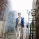 Nova Flares' Intense Dreamy Debut Single GUT SPLINTER