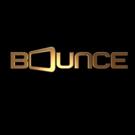 2018 Bounce Trumpet Awards Announces Headliners Including Xscape, Ludacris, CeeLo Green, Cameo & More