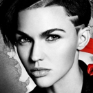 Ruby Rose to Star in BATWOMAN for the CW Photo