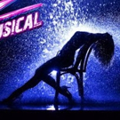 The Gateway Announces Full Cast of FLASHDANCE Photo