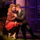 BWW Review: ASPECTS OF LOVE, Southwark Playhouse Photo