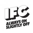IFC Will Air AN EMMY FOR MEGAN Despite Upset