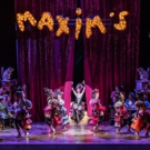 Review Roundup: See What Critics Said of English National Opera's THE MERRY WIDOW Photo