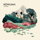 Novalima Releases New Single 'Ch'usay,' Premiering Now On Sounds and Colours!