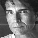 Richard Marx Announces Special Guests For All Headline Shows Photo
