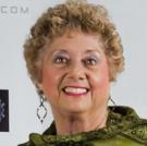 BWW Feature: REMEMBERING BEKKI JO SCHNEIDER at Derby Dinner Playhouse