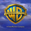 Cassandra Cain Character Cast for Harley Quinn Spinoff, BIRDS OF PREY