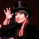Photo Flash: Chita Rivera, Jessie Mueller, Christy Altomare and More Sing for the Art Photo