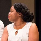 BWW Review:  Ngozi Anyanwu's THE HOMECOMING QUEEN Considers The Boundaries of Self-Re Photo