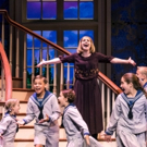 BWW Review: THE SOUND OF MUSIC National Tour Filled with Favorite Things Photo
