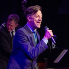 BWW TV: Jim Caruso Gives Backstage Peek of the New Birdland Theater