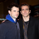 Photo Coverage: On the Opening Night Red Carpet for TRUE WEST! Photo